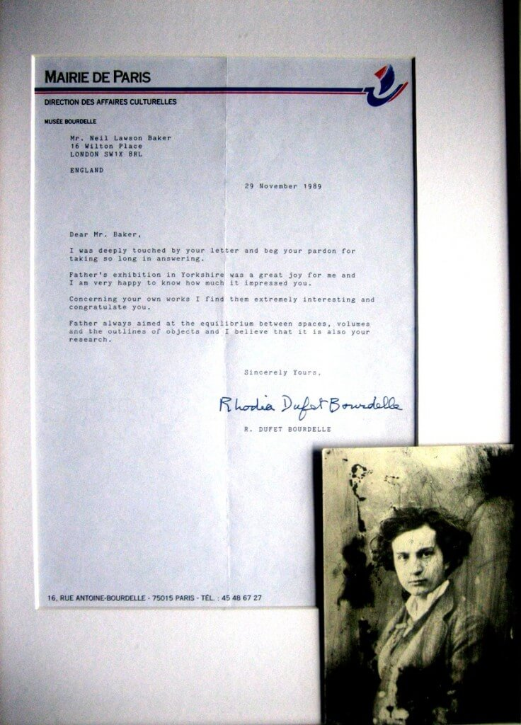Rhodia Bourdelles letter for my website01