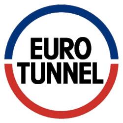 Eurotunnel_Logo