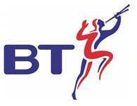 BT Piper Logo