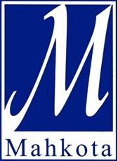 Crest of Malaysia