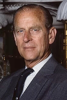 Tribute to HRH Prince Philip, Duke of Edinburgh